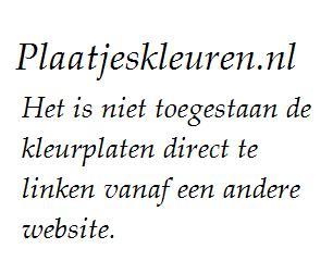 Eenvoudige Boot Sinterklaas Kleurplaat Sinterklaas Kleurplaat 18 Van 30